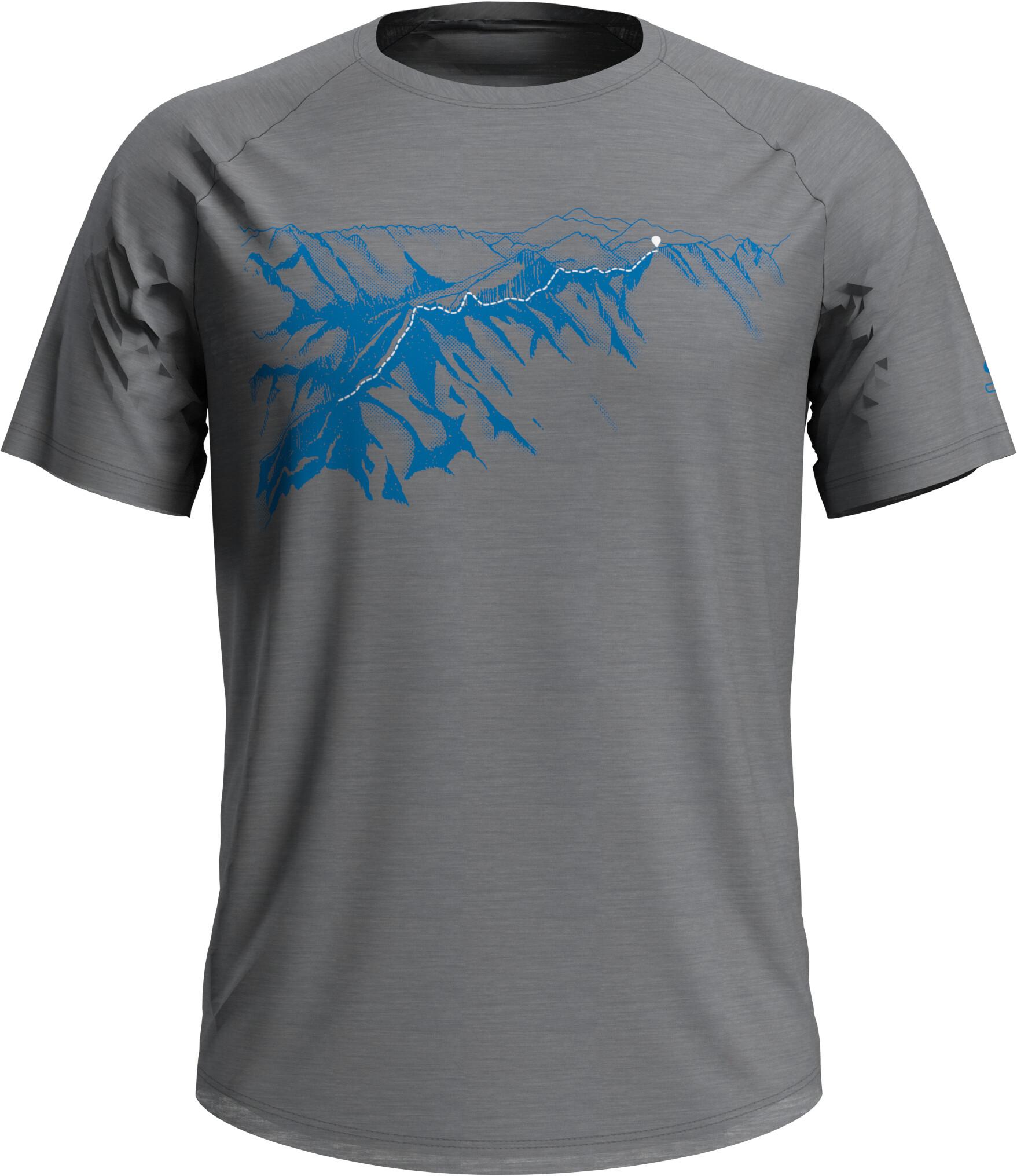 Vous êtes ma momie-Standard Unisexe T-Shirt